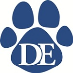 Dwight - Englewood School Englewood, NJ, USA
