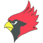 Warrensburg-Latham High School Warrensburg, IL, USA