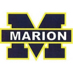 Marion High School Marion, IL, USA