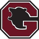 Goffstown High School Goffstown, NH, USA