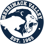 Merrimack Valley High School Penacook, NH, USA