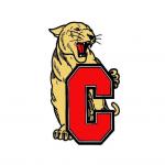 Campbell High School Litchfield, NH, USA