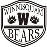 Winnisquam Regional High School Tilton, NH, USA