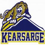 Kearsarge Regional High School North Sutton, NH, USA