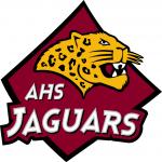 Appoquinimink High School Middletown, DE, USA