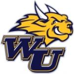 Webster University Saint Louis, MO, USA