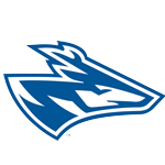 UNK Cross Country Invitational