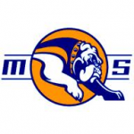 Mahomet-Seymour High School Mahomet, IL, USA