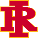 Rock Island High School Rock Island, IL, USA