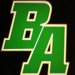 Bulloch Academy Statesboro, GA, USA