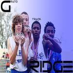 Grand Ridge School Grand Ridge, FL, USA