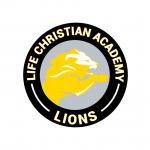 Life Christian Academy Kissimmee, FL, USA