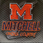 Mitchell High School Colorado Springs, CO, USA