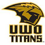 UW-Oshkosh Oshkosh, WI, USA