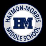 Best of Barrow Middle School Track Meet
