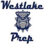 Westlake Prep HS Cooper City, FL, USA