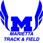 Marietta Middle School Marietta, GA, USA