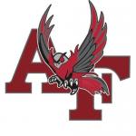 Agua Fria High School Avondale, AZ, USA
