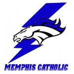 Memphis Catholic High School Memphis, TN, USA