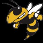Yellow Jacket Invitational-Edcouch Elsa High School