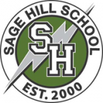 Sage Hill High School (SS) Newport, CA, USA