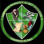 Parkway Charter Academy HS at BCC Miramar, FL, USA