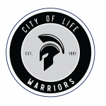 City of Life Christian Academy Kissimmee, FL, USA