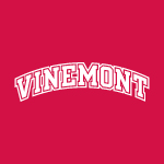 Vinemont High School Vinemont, AL, USA