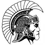 Pembroke Academy Pembroke, NH, USA