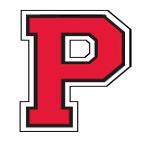 Polytech High School Woodside, DE, USA