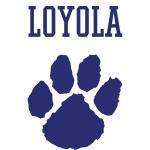 Loyola High School (SS) Los Angeles, CA, USA