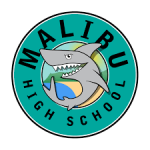 Malibu High School (SS) Malibu, CA, USA