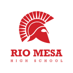 Rio Mesa High (SS) Oxnard, CA, USA
