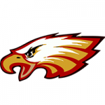 West Valley High School (NS) Cottonwood, CA, USA