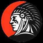 Wesclin High School Trenton, IL, USA