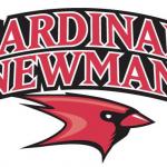 Cardinal Newman  Columbia, SC, USA