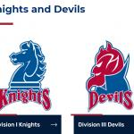 Fairleigh Dickinson University Hackensack, NJ, USA