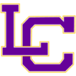 Lawrence Co. High School Lawrenceburg, TN, USA