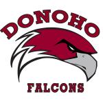 Donoho Anniston, AL, USA