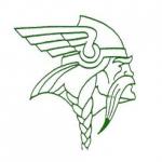 Skyline High School Scottsboro, AL, USA