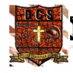 Dillon Christian Dillon, SC, USA