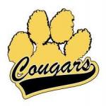 Carnahan High School Saint Louis, MO, USA