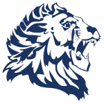 Lisle Mane Event Invitational