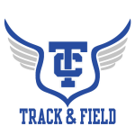 Temescal Canyon High (SS) Lake Elsinore, CA, USA