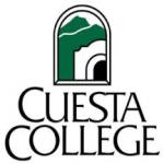 Cuesta College San Luis Obispo, CA, USA