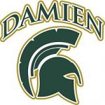 Damien High School (SS) La Verne, CA, USA
