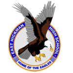 East Hickman High School Lyles, TN, USA