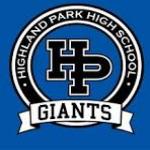 Highland Park High School Highland Park, IL, USA