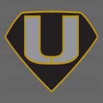 Upperman High School Baxter, TN, USA
