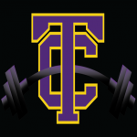 Trousdale Co. High School Hartsville, TN, USA